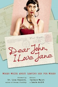Dear John, I Love Jane