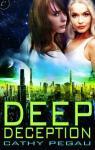DeepDeception