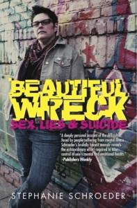 beautifulwreck