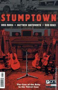 stumptown2