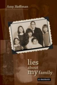 liesaboutmyfamily