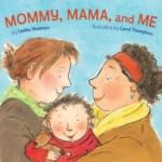 MommyMamaandMe-298x300