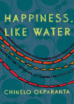 happinesslikewater