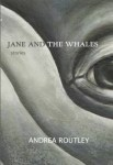 jane-and-the-whales