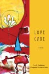love-cake