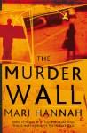 murderwall