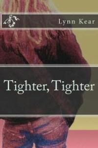 tighter,tighter