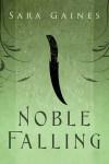 NobleFalling