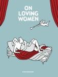 onlovingwomen