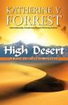 HighDesert
