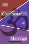 circumstanceofmarriage