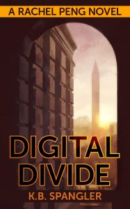 digitaldivide
