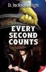 everysecondcounts