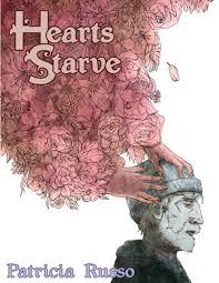 heartsstarve