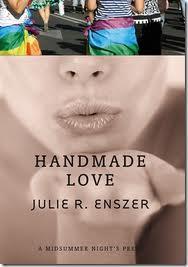 handmadelove