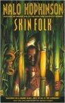 skinfolk