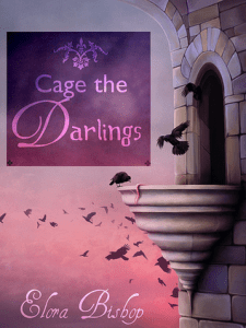 cagethedarlings