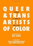queerandtransartistsofcolor