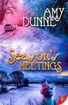seasonsmeetings