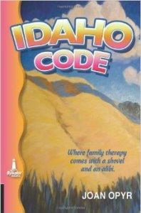 idahocode