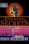keepingsecrets