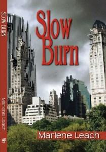 SlowBurn-46761056