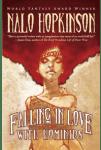 FallingInLoveWithHomonids