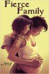 fierce family