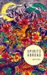 spirits-abroad-zen-cho