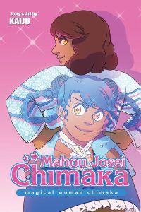 mahou-josei-chimaka