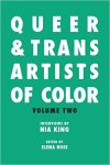 queer-trans-artists-of-color-2