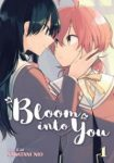 Bloom Into You Vol 1