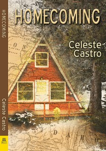 Homecoming by Celeste Castro