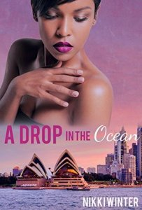 A Drop in the Ocean by Nikki Winter