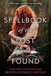 Search Results Web results Spellbook of the Lost and Found by Moira Fowley Doyle