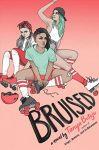 Bruised by Tanya Boteju