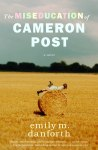 the-miseducation-of-cameron-post-cover-final