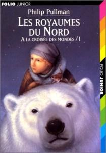 http://booknode.com/__la_croisee_des_mondes,_tome_1___les_royaumes_du_nord_054266