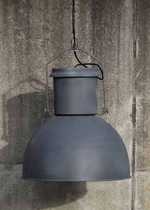 http://www.abcd-aire.com/Luminaires_neufs.htm
