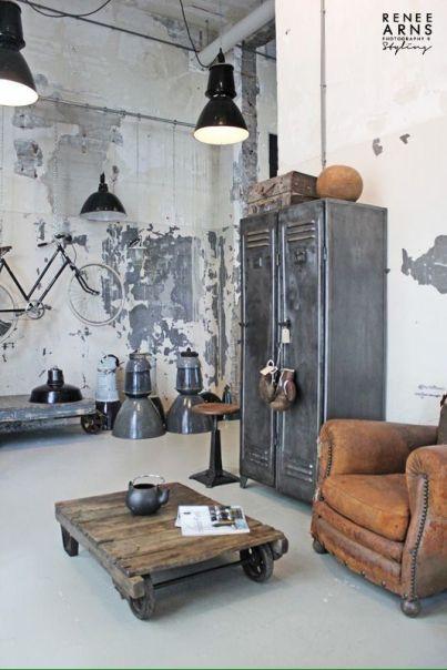 http://www.interior-idea.com/loft-home-4/