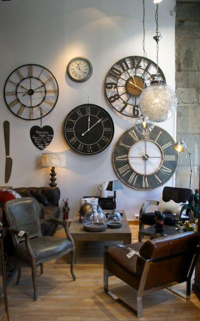 http://www.maisonsdumonde.com/FR/fr/decoration/grandes-horloges-331a87adacb0382bd0b111c6f7e605e8.htm