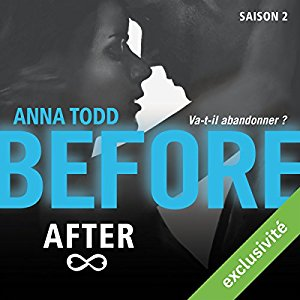 http://www.audible.fr/pd/Romans/Before-After-Saison-2-Livre-Audio/B01B6CD7PA/ref=a_search_c4_1_2_srTtl?qid=1494878346&sr=1-2