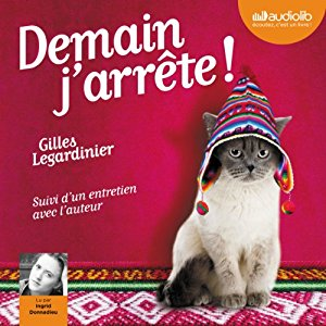 http://www.audible.fr/pd/Romans/Demain-jarrete-Livre-Audio/B00HYXV37A/ref=a_search_c4_1_5_srTtl?qid=1495220828&sr=1-5