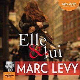 http://www.audible.fr/pd/Romans/Elle-et-lui-Livre-Audio/B00X7P29YA/ref=a_search_c4_1_7_srTtl?qid=1495218340&sr=1-7