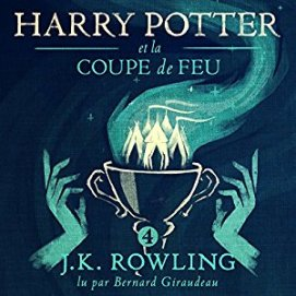 http://www.audible.fr/pd/Thriller-et-SF/Harry-Potter-et-la-Coupe-de-Feu-Harry-Potter-4-Livre-Audio/B06Y628XNL/ref=a_pd_Thrill_c4_1_2_i?ie=UTF8&pf_rd_r=04941M565DKJ98P2TTPS&pf_rd_m=A19T3AUTB7ORAQ&pf_rd_t=101&pf_rd_i=detail-page&pf_rd_p=806412627&pf_rd_s=center-4