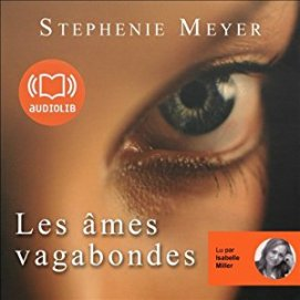 http://www.audible.fr/pd/Thriller-et-SF/Les-ames-vagabondes-Livre-Audio/B008Q3BEZS