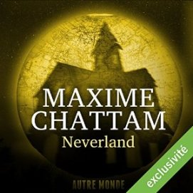 http://www.audible.fr/pd/Thriller-et-SF/Neverland-Autre-Monde-6-Livre-Audio/B01IPH7PWK