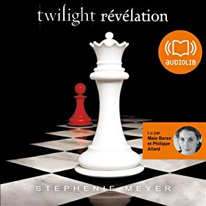 http://www.audible.fr/pd/Jeunesse/Revelation-Twilight-4-Livre-Audio/B008Q39O8C/ref=a_search_c4_1_2_srTtl?qid=1494785737&sr=1-2
