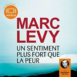 http://www.audible.fr/pd/Romans/Un-sentiment-plus-fort-que-la-peur-Livre-Audio/B00C20NKKS/ref=a_search_c4_1_6_srTtl?qid=1495218340&sr=1-6