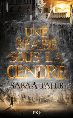 https://booknode.com/une_braise_sous_la_cendre,_tome_1_01409713
